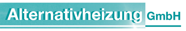 Alternativheizung GmbH
