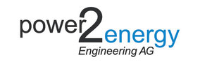 power2energy Engineering AG
